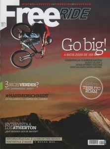 freeridemag