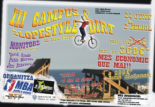 cartell-campus-dirt-09-web