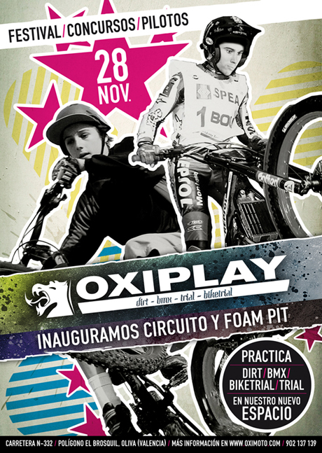 CARTEL_OXIPLAY