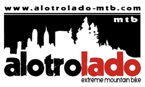alotrolado_basic_W