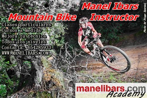 MTB-Instructor-Manel-Ibars-bikelaclau (Custom)