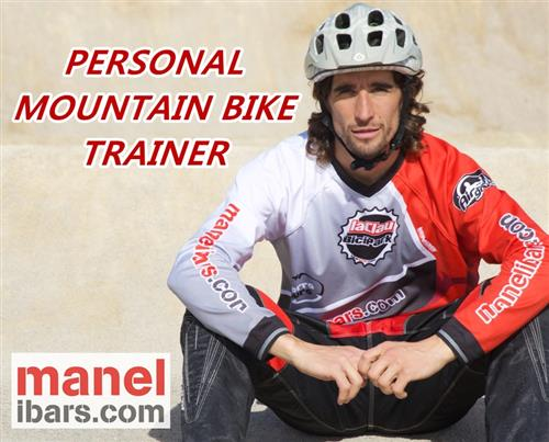 personal-mountain-bike-trainer-manel-ibars
